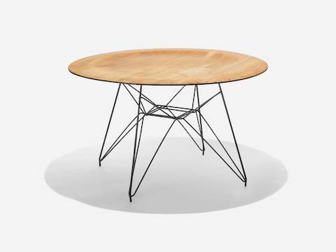 Herman Miller - Occasional Table