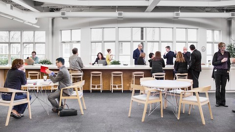 Read our WHY Magazine Work In Progress