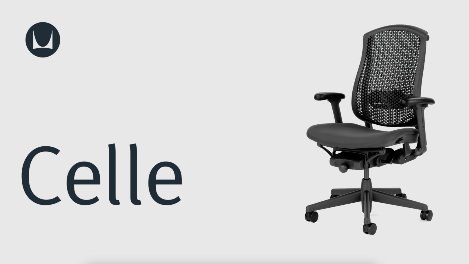 embody chair manual. chair adjustments3:46 embody manual l