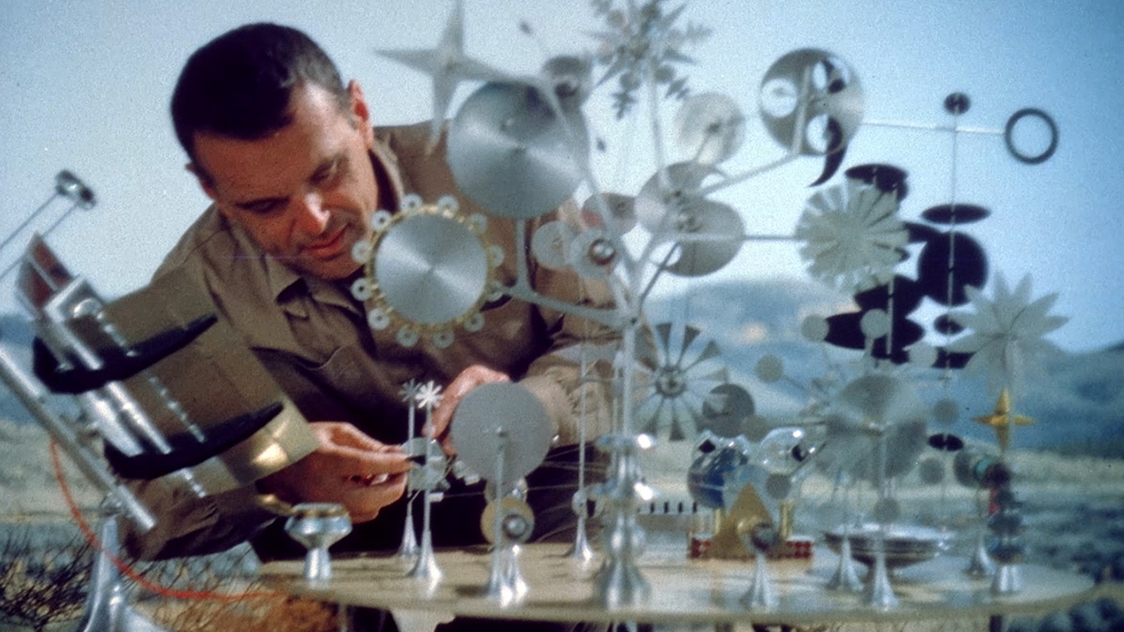 pi_why_design_q_and_a_charles_and_ray_eames_02.jpg