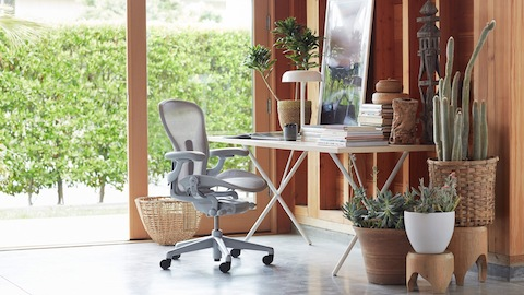 Where To Buy Herman Miller