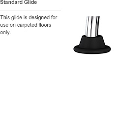 eames molded plastic chairs product configurator herman miller